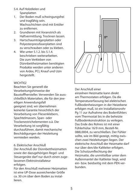 DE-RO-SLO-CZ Danfoss EFSM/EFTM