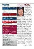 FCVP září 2016 - Page 3