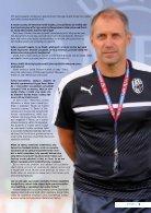 FCVP září 2016 - Page 7