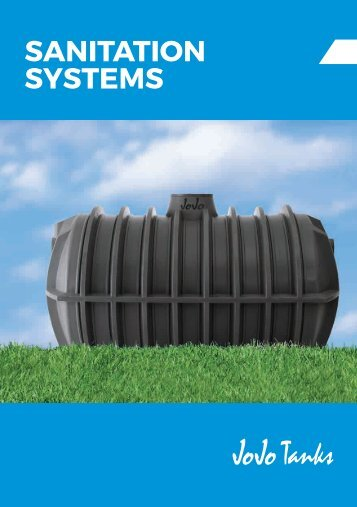Sanitation Systems Brochure - Mail Reduced 3-b5398