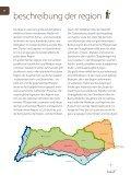 Wanderführer Algarve - Seite 6