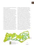 Wanderführer Algarve - Seite 7