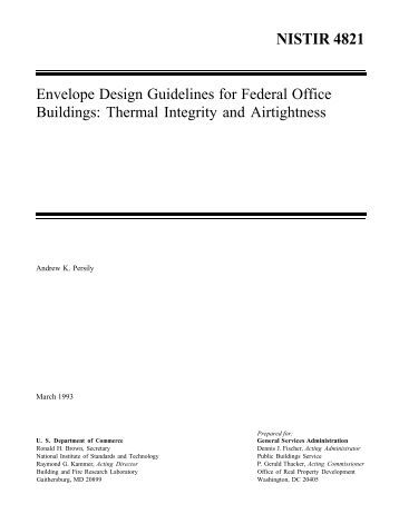 Mil hdbk 1013 1a design guidelines for physical security for Office design guidelines