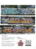 Specials: ACB (†), Latina Graffiti Interview ... - Catfight Magazine - Page 7