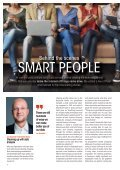 Smart Industry 1/2017 - Page 6