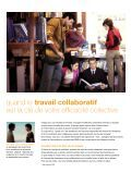 travail collaboratif - Orange-business.com - Page 2