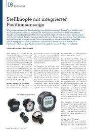 PDF (2.5 M) - SIKO GmbH