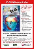 info & markt serielle multimeter - WebHTB - Seite 3