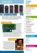 info & markt serielle multimeter - WebHTB - Seite 5
