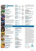 info & markt serielle multimeter - WebHTB - Seite 6