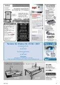 info & markt serielle multimeter - WebHTB - Seite 7