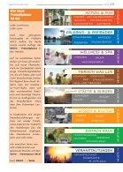 Freizeitplaner_for_E-Paper - Seite 3