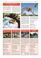 Freizeitplaner_for_E-Paper - Seite 6