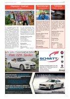 Freizeitplaner_for_E-Paper - Seite 7