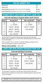 Tax Card - Page 7
