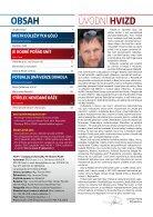 FCVP prosinec 2016 - Page 3