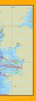 IRISH SEA - Page 3