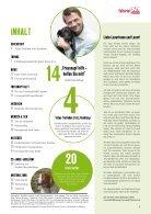Alles für mein Tier (1) - Seite 3