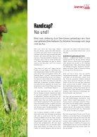 Alles für mein Tier (1) - Seite 5