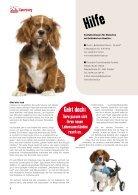Alles für mein Tier (1) - Seite 6