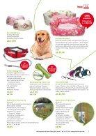 Alles für mein Tier (1) - Seite 7