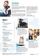 Alles für mein Tier 01-15 - Page 3