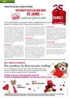 Alles für mein Tier 01-15 - Page 4