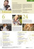 Alles für mein Tier 05-14 - Page 3
