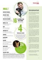 Alles für mein Tier 05-2015 - Page 3