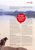 Alles für mein Tier 05-2015 - Page 5