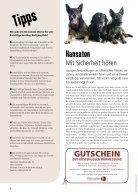 Alles für mein Tier 05-2015 - Page 6