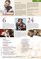 Alles für mein Tier 06-14 - Page 3