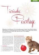 Alles für mein Tier 06-14 - Page 7