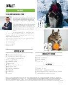 Alles für mein Tier Jän-Feb 2017 - Page 5