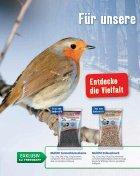 Alles für mein Tier November-Dezember - Page 2