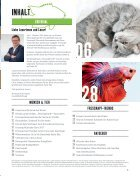 Alles für mein Tier November-Dezember - Page 5