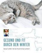 Alles für mein Tier November-Dezember - Page 6