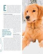 Alles für mein Tier November-Dezember - Page 7