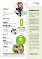 Alles für mein Tier - Seite 3