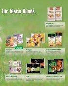 Fressnapf Magazin Alles für mein Tier Mai-Juni - Page 3