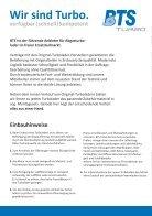 BTS Nutzfahrzeuge Agrar - Page 2