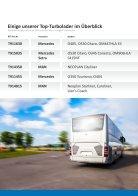 BTS Nutzfahrzeuge Omnibus - Page 3