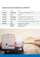 BTS Nutzfahrzeuge Transporter - Page 3