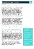 inequalities - Page 4