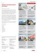 RE/MAX Immobrokers News - Ausgabe Nr. 13 - März 2017 - Seite 2