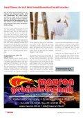 RE/MAX Immobrokers News - Ausgabe Nr. 13 - März 2017 - Seite 3