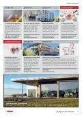 RE/MAX Immobrokers News - Ausgabe Nr. 13 - März 2017 - Seite 5