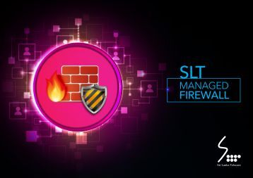 15111 SLT Managed Services E-2 Book A4 E SS copy