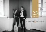 25 jahre ahlert-schwab Entwurf4_1