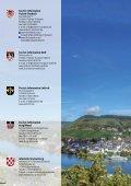 Gästemagazin der Ferienregion Traben-Trarbach - Page 2
